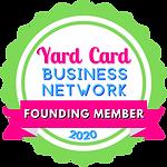 Founding_Member_Badge_5_.png