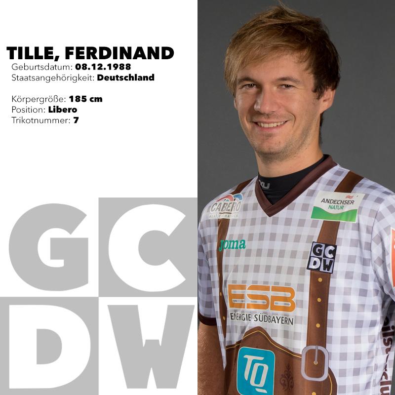 Ferdinand_Tille_800