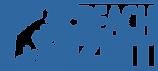 logo_beachzeit.png
