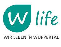 welife logo.jfif