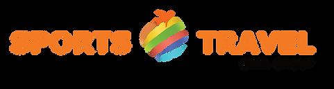 Sports Travel Logo Verdana final.png