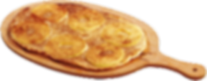 Flammkuchen Apfel.png