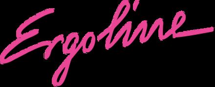 Ergoline-Logo.png