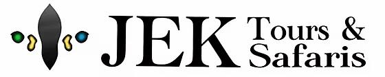 Banner JEK.webp