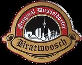 Düsseldorfer Bratwoosch Logo1.png