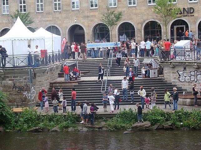treppe-am-islandufer.jpg