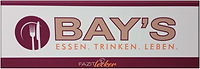 bays_logo_neu2.png.jpg