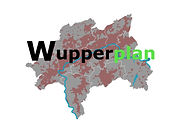 Wupperplan Logo4.jpg