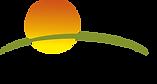 Logo1_1_sunsetart.png