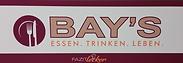 bays_logo_neu.png