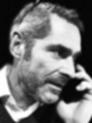 Jens Linka Denker.jpg