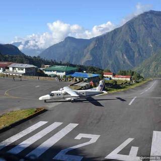 Nepaltrecking.jpg