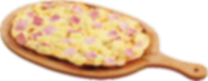Flammkuchen Hawaii.png