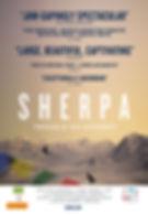sherpaa4.jpg