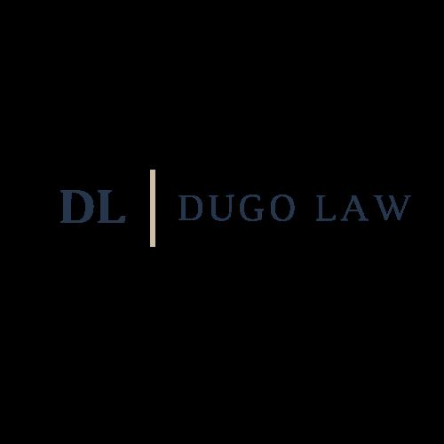 Dugo Law Logo-7.png