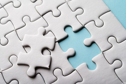 jigsaw-puzzle-with-missing-piece-missing