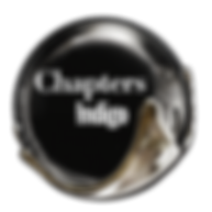 chaptersbutton.png
