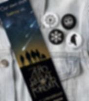 buttons bookmark.jpg