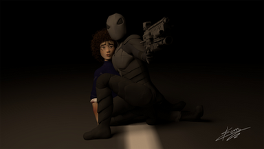 Eighth 3D Render.png