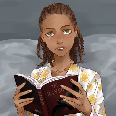 raven reading.png