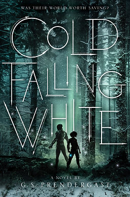 COLD FALLING WHITE Cover.jpg
