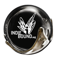 indie button.png