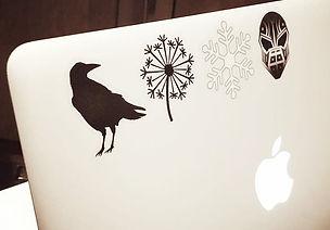 stickers laptop_edited_edited.jpg