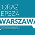 Warszawa rusza na pomoc przedsiębiorcom