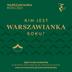 Warszawa ponownie docenia kobiety – ruszył plebiscyt na Warszawiankę Roku 2021