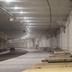 Światełko w tunelu – ursynowski odcinek Południowej Obwodnicy Warszawy bliski ukończenia