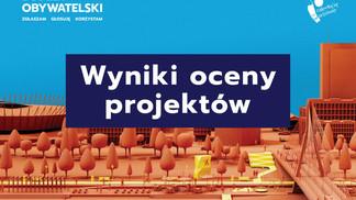 Warszawski budżet obywatelski wkracza w decydującą fazę