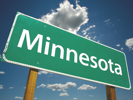 COVID-19, What it means for Minnesota's Homeowners.