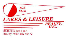 Lakes & Leisure Logo.JPG
