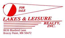 Lakes & Leisure Logo.JPG