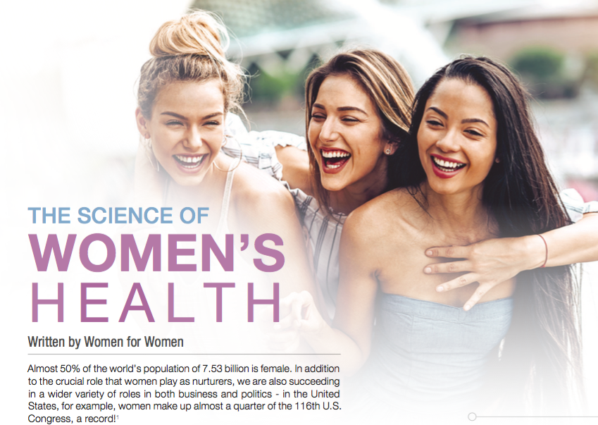 Womens Health clip.png