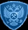 Реестр негосударственных организаций, осуществляющих на территории Пензенской области деятельность по комплексной реабилитации