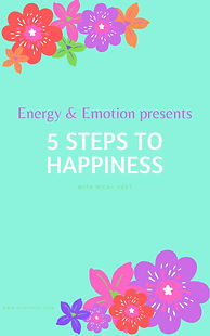 5 steps to Happiness.jpg