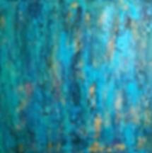 turquoise underwater.jpg