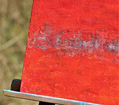 red close up.jpg