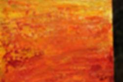 red orange closeup.jpg