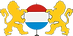 Leeuw_jpeg__logo_400x400_edited_InPixio.