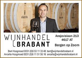 Wijnhandel Brabant.JPG.jpg