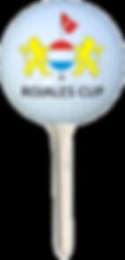 Logo Rojales cup vrijstaand.png
