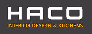 Logo HACO Interior Design & Kitchens.jpg