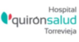1-Hospital_QS_Torrevieja-001.jpg