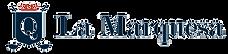 Logo%20Marqeusa_edited.png