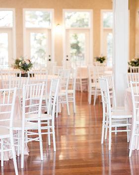 wedding_7916.jpg