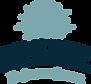 OSP_logo.png