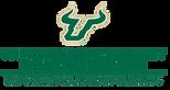 Updated USF Vinik Program Logo.png