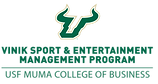 Updated USF Vinik Program Logo.png